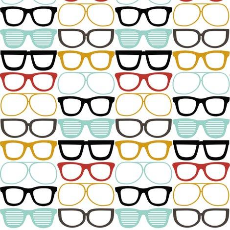 Rgeekglasses_shop_preview