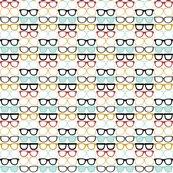Rgeekglasses_shop_thumb