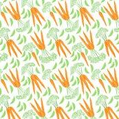 Peas_carrots_shop_thumb