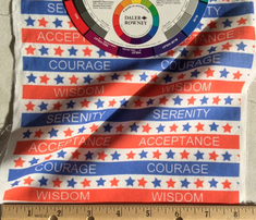 Rserenity_prayer_red_white_blue_comment_735256_thumb