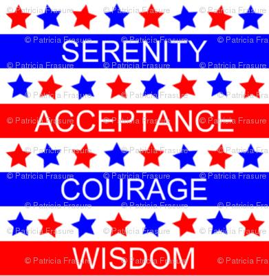 Serenity_Prayer_Red_White_Blue