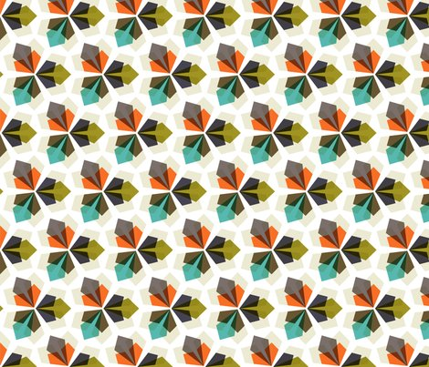 Kaleidoscopic1_shop_preview