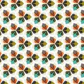 Kaleidoscopic1_shop_thumb