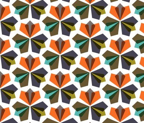 Kaleidoscopic_vert_shop_preview