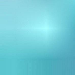 misty seafoam blue batik