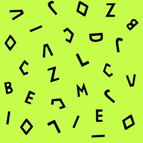 Roxy_letter_print_green_shop_preview