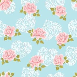 Roses  22