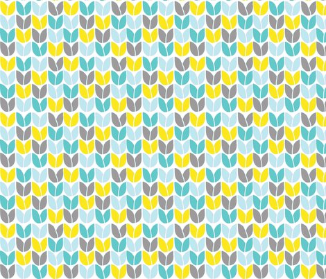 Rrrtulipgraphicaquayellowgray_shop_preview