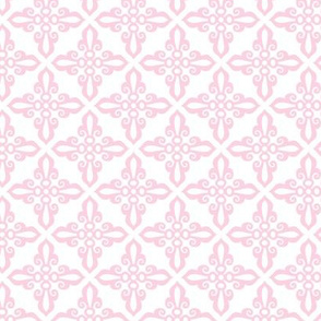 rajkumhari motif pink small