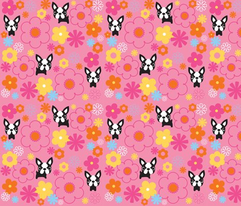 Rrspoonflower_boston_terrier_pink_shop_preview
