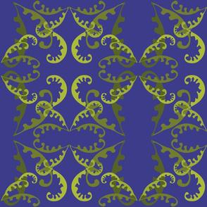 FernLattice_on_BLUE