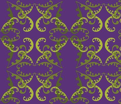 Rfernlattice_on_purple.ai_shop_preview