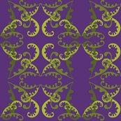 Rfernlattice_on_purple.ai_shop_thumb
