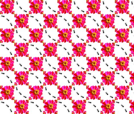 Rrrflower_ant_plaid_shop_preview