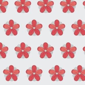 Marrakesh Bloom