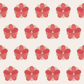 Botanica Bloom