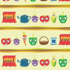 farmer_s-market