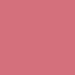 solid peach pink (D4707C)