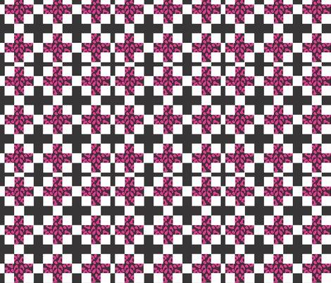 Rangelspit_fabric_print2.ai_shop_preview