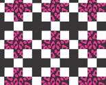 Rangelspit_fabric_print2.ai_thumb