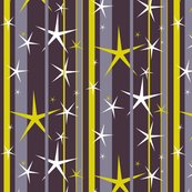 Rrrrrstarline_midsummer_shop_thumb