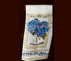 Rfrench_hydrangea_kitchen_towel_cut_and_sew_edited-1_comment_321191_thumb