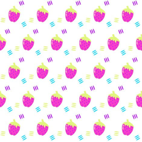 Rrrrrstrawberryhashessummerscallbypinksodapop_shop_preview