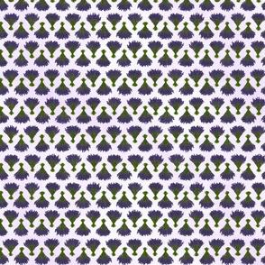 sequim lavender bundles lilac