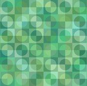 Rrrrrrrserenity-circlesquares4_shop_thumb