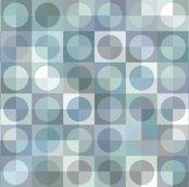 Rbubblewrap8circlesquares2_shop_thumb