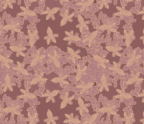 African_visage_lace_orchid_shop_preview