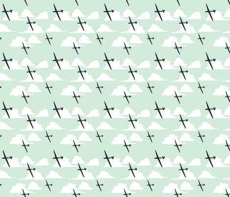 2127458_gliderspattern2_shop_preview