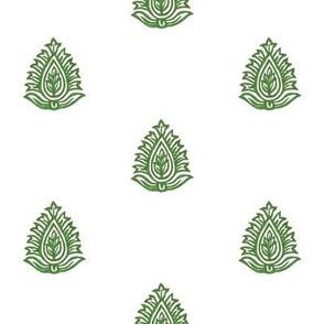 Single Leaf_2-original