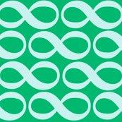 Rserenity-infinity3_shop_thumb