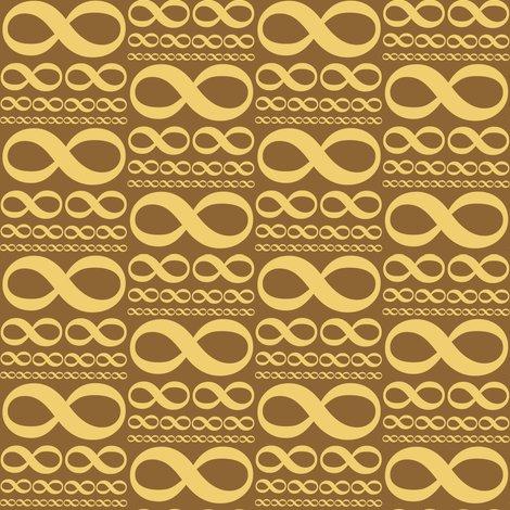 Rrinfinitiki-brown_shop_preview