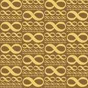 Rrinfinitiki-brown_shop_thumb