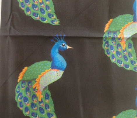 Rcolorpeacock_comment_311790_preview