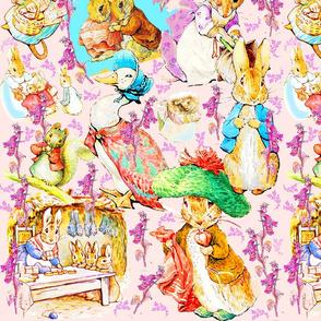 Beatrix_potter_melangebcdefffc_copy-ed-ed-ed