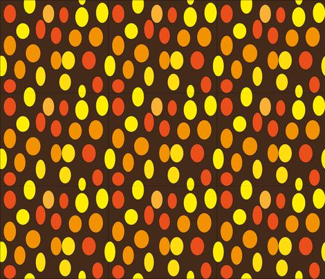 Seat11 fabric by ruthjohanna on Spoonflower - custom fabric