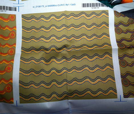 Rmuddy_stripes_wide_comment_309689_preview