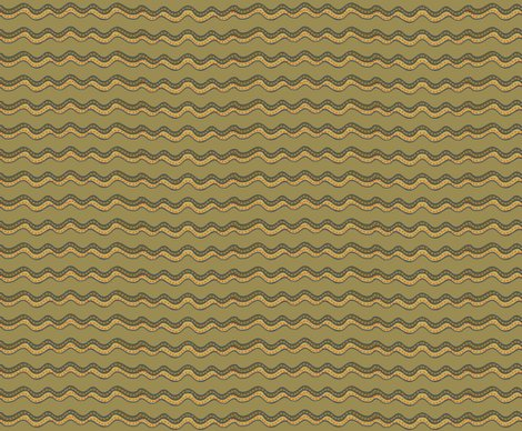 Rmuddy_stripes_wide_shop_preview