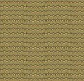 Rmuddy_stripes_wide_shop_thumb