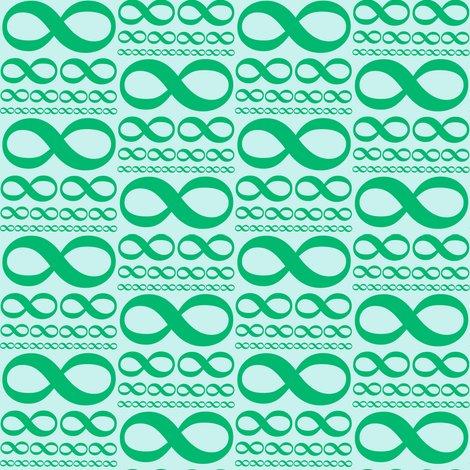 Rinfinitiki-emerald_shop_preview