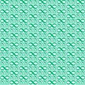 Rinfinitiki-emerald_shop_thumb