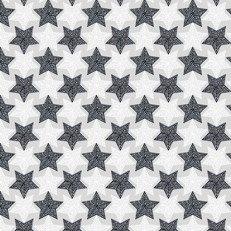 Rstars_navy_and_white_synergy0012_shop_preview