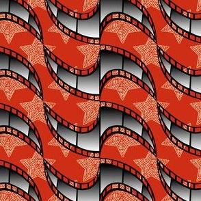 silent film synergy0009