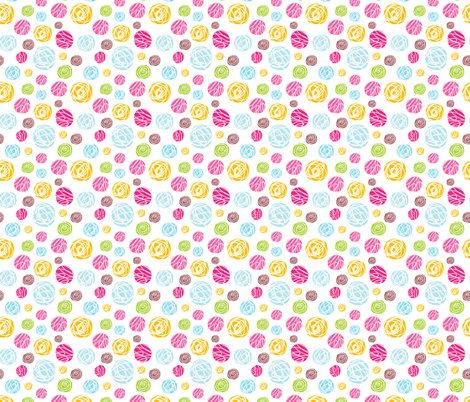 Rrrabs_pattern_round_doodle.eps_shop_preview