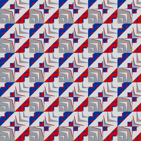 houndstooth echo uk synergy0006 alt2 fabric by glimmericks on Spoonflower - custom fabric