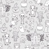 Rhappy_halloween-characters_2015_pattern_white-_shop_thumb