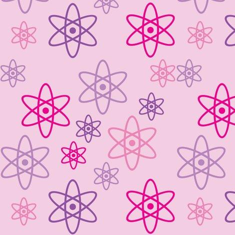 Rratom_pattern_pink_purple_shop_preview